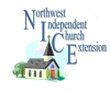 IFCA - Northwest Independent Church Extension